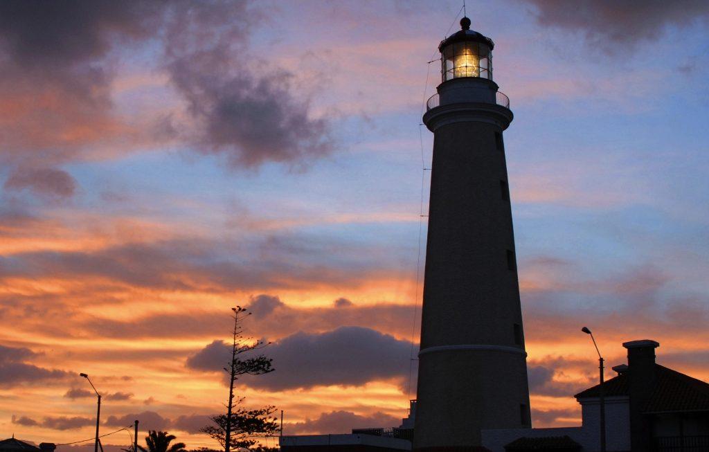 City Tours en Punta del Este